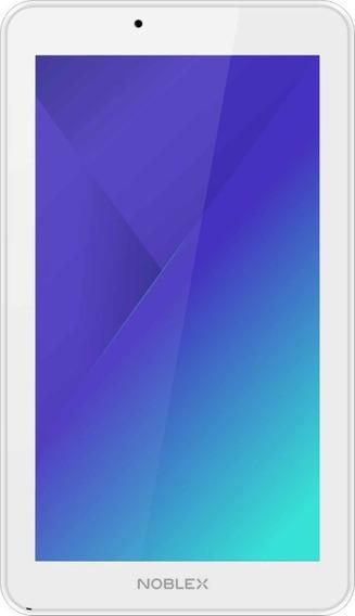 Tablet 7 T7a6n 1g16g 3g A7 Blt. Noblex