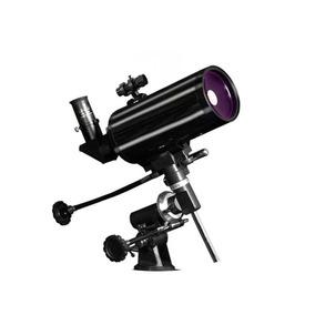 Telescópio Profissional Refrator 1900mm Maksutov Mk-125