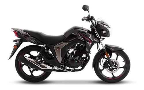 Yes 150 Dk 150 Suzuki Zero Km