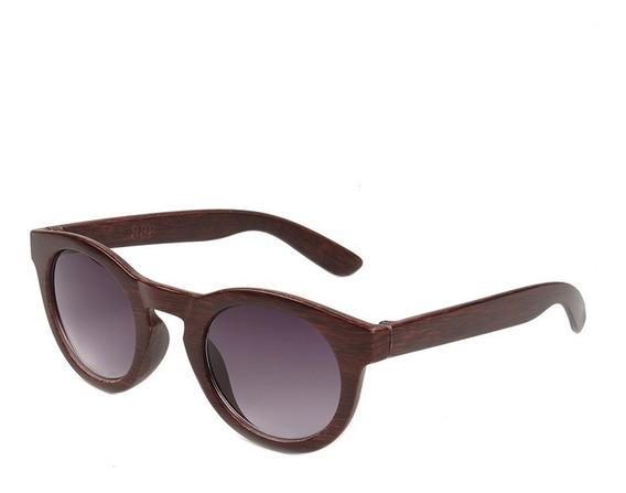 Óculos De Sol Retrô Feminino Bobo Bird