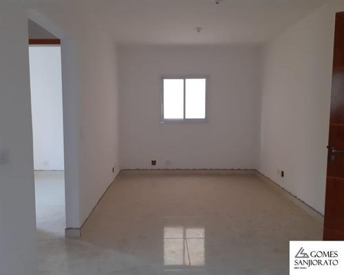 Apartamento - Ap00644 - 68669798