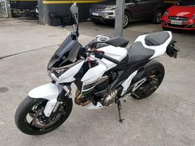Kawasaki Z800 Abs 2016