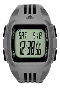 Relógio adidas Performance Adp3170/8cn Ctsports