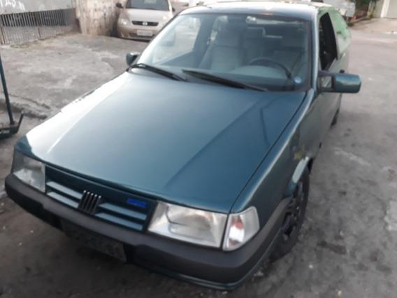 Fiat Tempra Tempra Serie Ouro