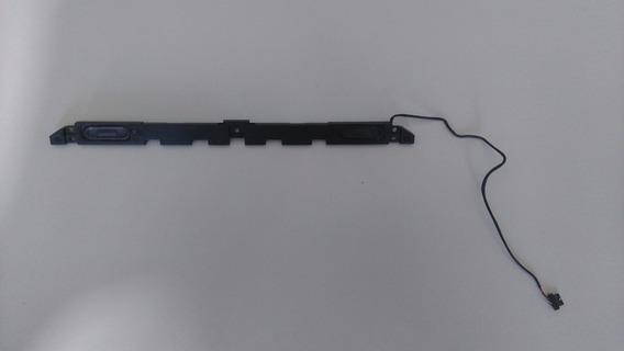 Auto Falante Speaker Hp Mini 110-1020br