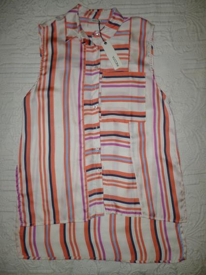 Camisa Camisola Inedita Divina