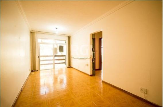 Apartamento - Tristeza - Ref: 481085 - V-pj5402