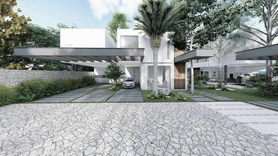 Exclusivo Condominio Horizontal En La Mejor Zona De Coyoacan.