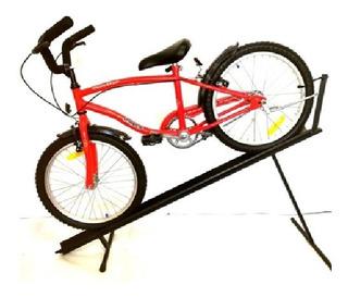 Bicicleta Rodado 20 Playera Varon Nena - Luico Hogar