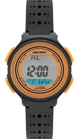 Relógio Mormaii Infantil Fun Original Garantia Mo0974c/8l