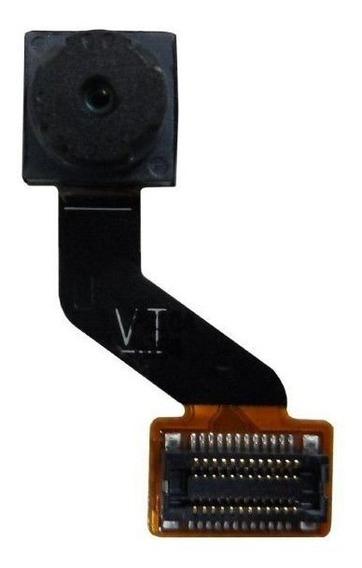 Câmera Frontal 2 Mp Tablet Samsung Gt-p7500 Galaxy Tab 10.1