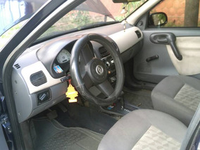 Chevrolet Chevy C2