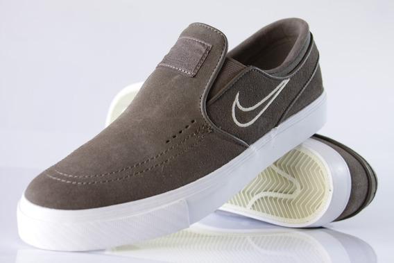 Nike Stefan Janokis Slip On