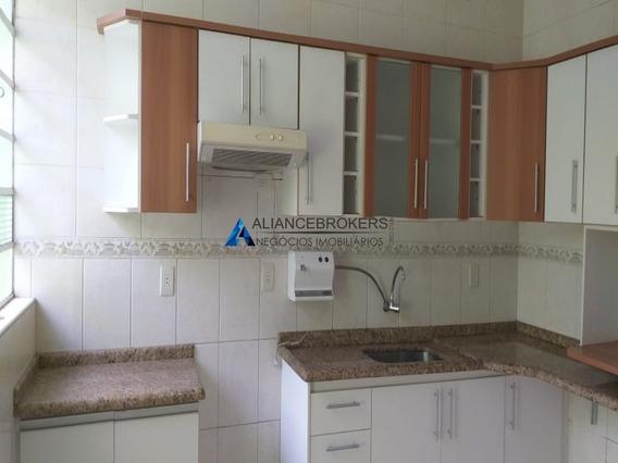 Casa Para Locaçao C/ 3 Dormitorios (1suite) Localizado No Bairro Vila Progresso Em Jundiaí - Ca01958 - 68126205