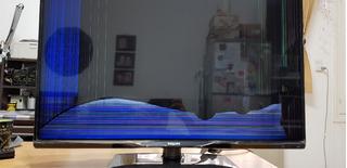 Repuestos Tv Led Philips 32pfg4109 -leer Descripcion X Favor
