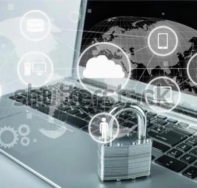 Asesoría En Seguridad Informática