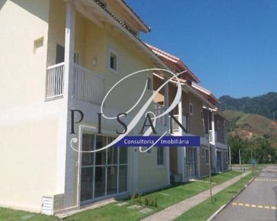 Casa - Ca00518 - 33141035