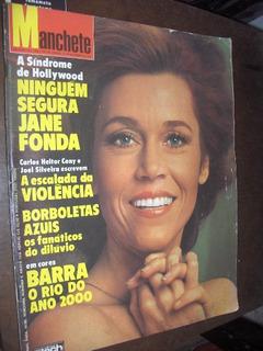 Ufos 1979 Som De Sergio Mendes Flamengo Manchete