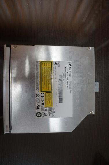 Gravador Dvd Notebook Sony Vaio Pcg-61611x