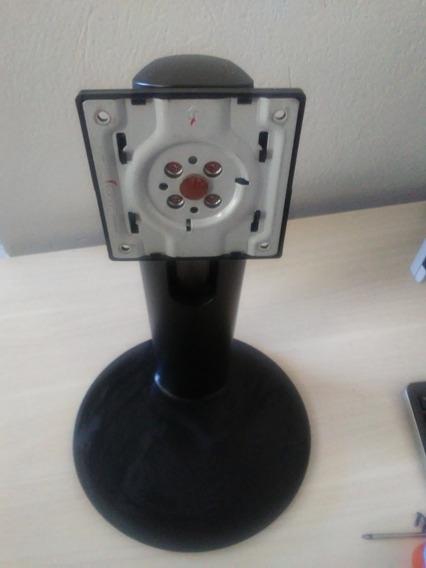 Base Para Monitor Positivo Modelo L1742pt