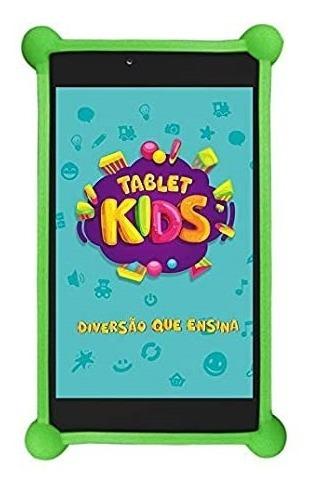 Tablet Dl Kids C10 7