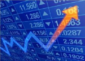 Aprenda A Investir Na Bolsa Tenha Independencia Financeira!!