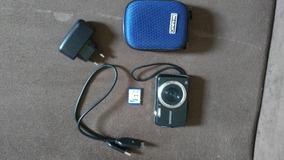 Câmera Smart Samsung Pl20