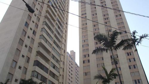 Apartamento Com 2 Dorms, Centro, Piracicaba - R$ 210 Mil, Cod: 2025 - V2025
