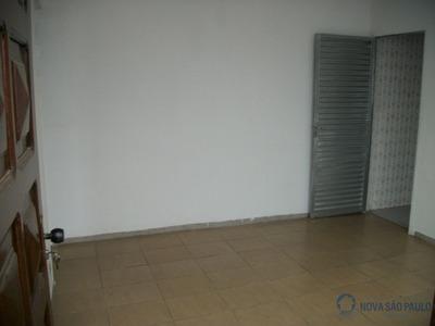 Casa Para Locação - Di5791