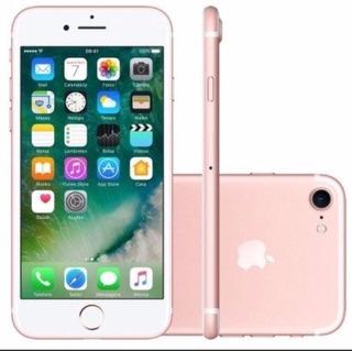 Apple iPhone 7 32gb Original Usado