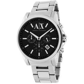 83e6ca268b3e Armani Exchange Reloj Ax 2084 - Reloj para de Hombre en Mercado ...
