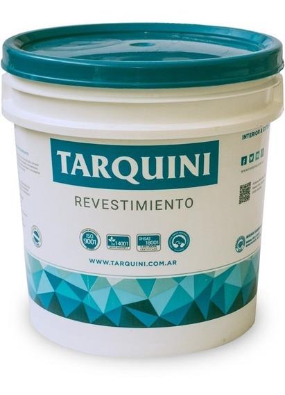 Base Color Tarquini Pintura Revestimiento A X 5 Kg Oferta