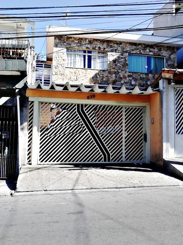 Casa - Ref: 136