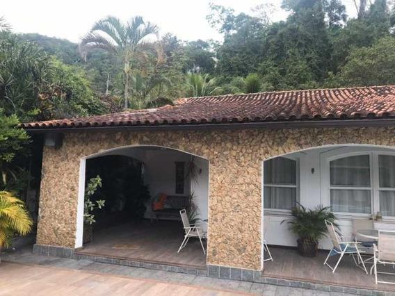 Casa Em Condomínio-à Venda-jacarepaguá-rio De Janeiro - Jccn40054