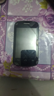 Celular Alcatel One Touch Pop C3 Ot4033