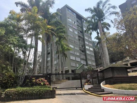 Tm 19-17030 Apartamentos En Venta