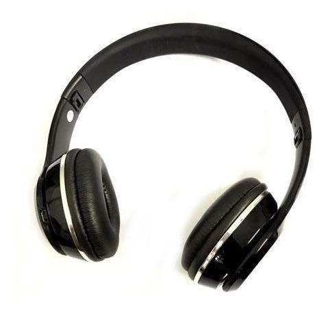 Fone De Ouvido Com Microfone Bluetooth Kp415