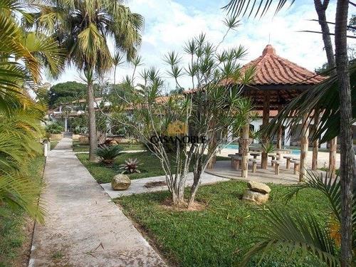 Chácara Em Caucaia Do Alto, Cotia/sp De 1800m² 4 Quartos Para Locação R$ 12.000,00/mes - Ch842964