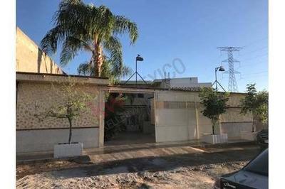 Casa En Venta Matamoris Coahuila
