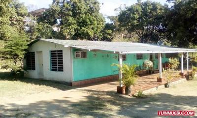 Casas En Venta Guc-103