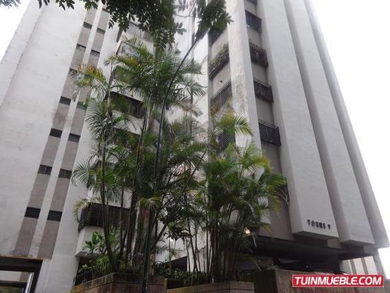 Lmr 19-7149 Apartamentos En Venta Negociable!!!!!