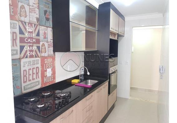Apartamento - Ref: 937961