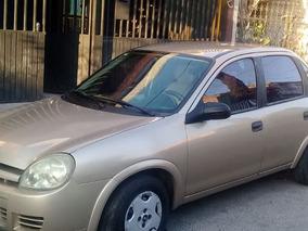 Chevrolet Chevy 1.6 4p Monza Pop Mt 2004
