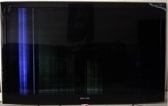 Samsung Un55b6000vm 55