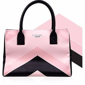 Mary Kay - Bolsa It Bag By Lolitta Hannud