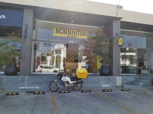 Local Comercial En Renta En Ladrón De Guevara