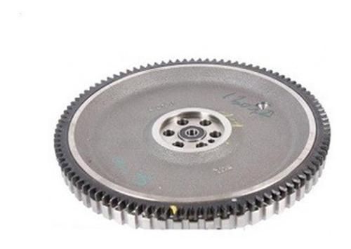 Volante Motor Chevrolet Spark Gt 11-16 1.0