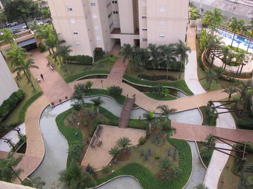Apartamento À Venda, 110 M² Por R$ 1.180.000,00 - Ipiranga - São Paulo/sp - Ap1334