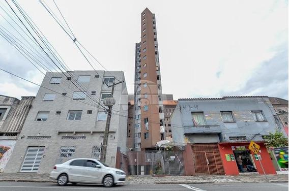 Apartamento - Residencial - 152631
