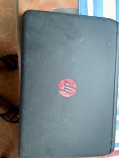 Laptop Hp Lrtl8188ee